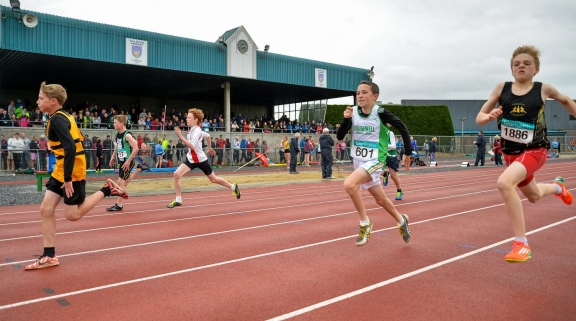 Athletics Ireland juveniles pic july 3 576 321