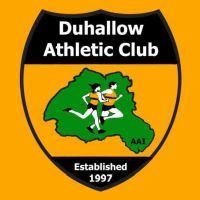 duhallow ac logo small