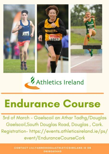 Website to Scoil Eoin Primary School   Ballincollig Cork Ireland.