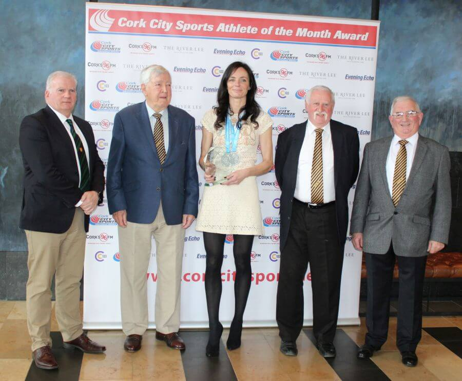 cork city sports athletics persons of month february march 2019 8 copy