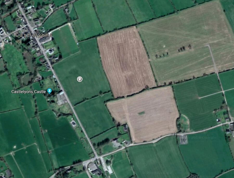 castlelyons cross country venue 2018a