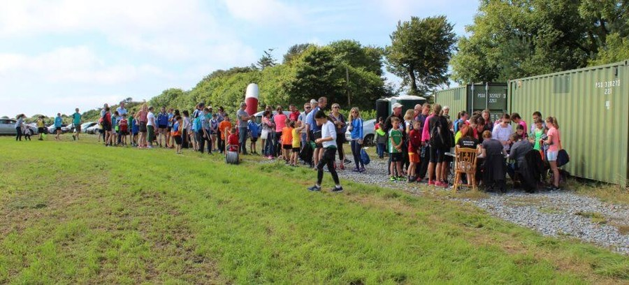 cork athletics cross country leagues day1 2018a