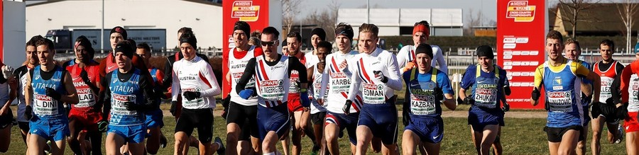 spar european cross country championships 2020