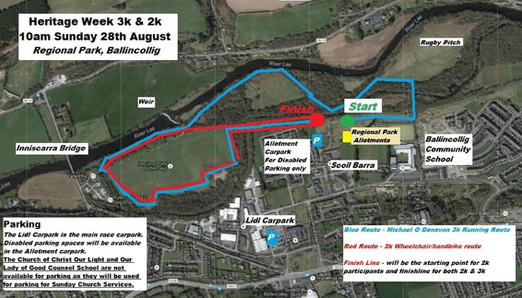 Ballincollig-Heritage-Week-3k-Course-Map-August-2016-min Map Of Clonakilty Ireland on map of bunratty ireland, map of kilkenny county ireland, map of athlone ireland, map of cork city ireland, map of glenbeigh ireland, map of howth ireland, map of donegal town ireland, map of tipperary ireland, map of liscannor ireland, map of galway city ireland, map of county offaly ireland, map of trim ireland, map of carlow ireland, map of castlebar ireland, map of cahersiveen ireland, map of tullamore ireland, map of co. cork ireland, map of donegal county ireland, map of blarney ireland, map of clonmel ireland,
