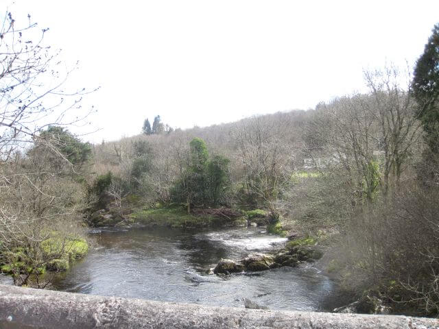 pearsons bridge 2