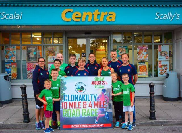 scallys centra clonakilty 10 mile road race launch 2017 s