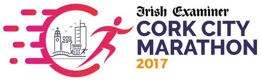 Cork City Marathon 2017 Weather Forecast and Update - Cork