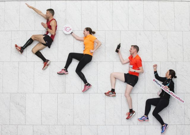 cork city marathon 2018 launch 7