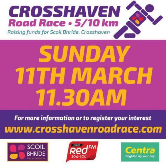 crosshaven 5k 10k flyer 2018e