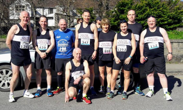 galtee runners facebook profile photo 2017