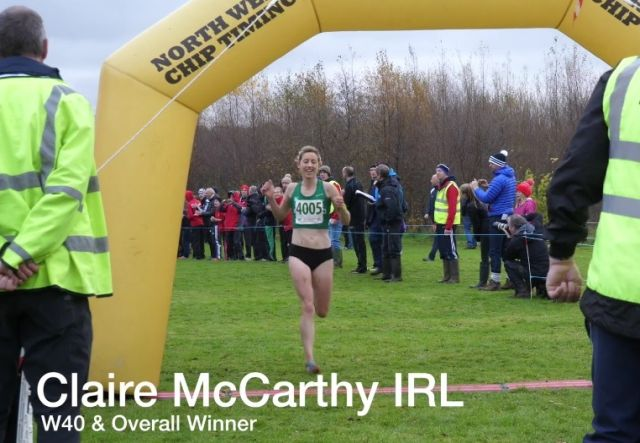 five nations cross country championships 2017