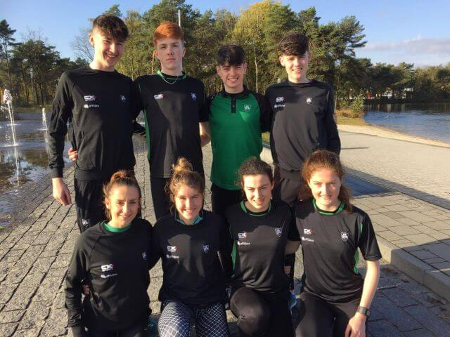 irish squad easykit lottocup cross country 2017s
