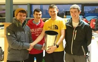 CIT Munster Colleges Road Relay Champions 2016 min