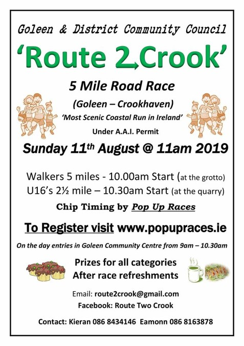 route 2 crook flyer 2019a