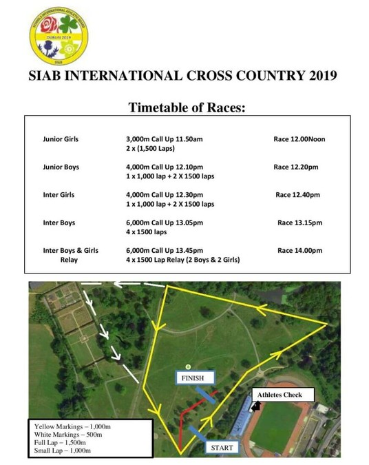 siab-international-xc-timetable-2019