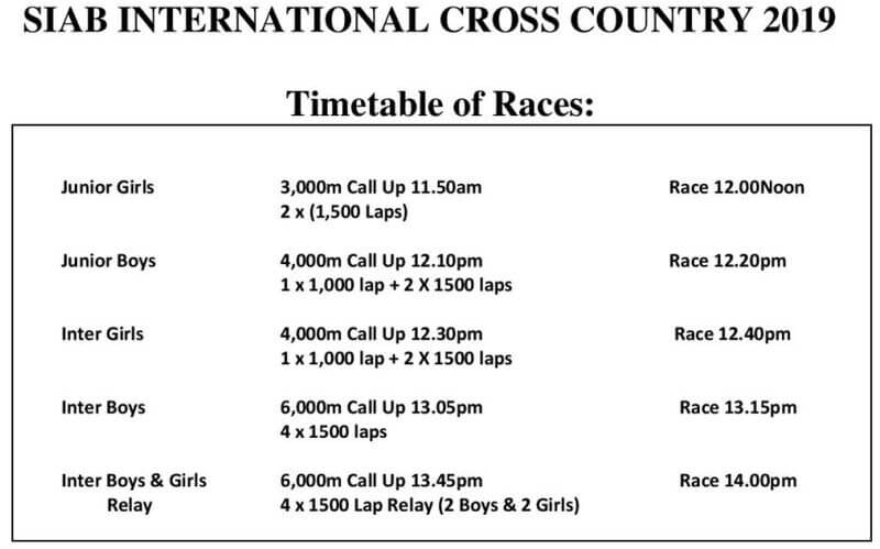 siab-international-xc-timetable-a-2019
