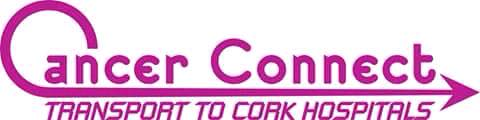 Cancer Connect Logo