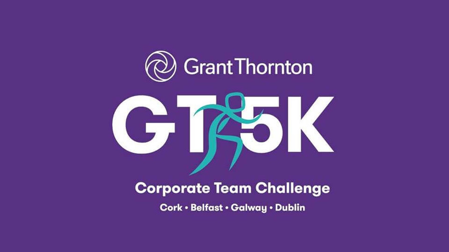 grant thornton corporate challenge banner 2019