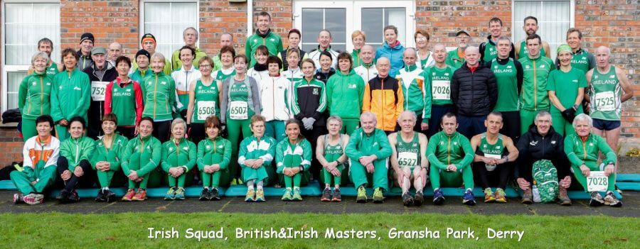 irish team british and irish masters xc derry 2017s