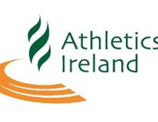 athletics ireland logo white 1