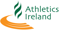 brand athleticsireland