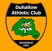 Duhallow AC Club logo