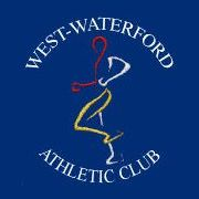 West Waterford AC Logo min