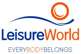 LeisureWorld Group Logo 2017 small