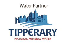 Tipperarty Water Logo