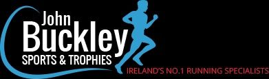 John Buckley Sports Logo