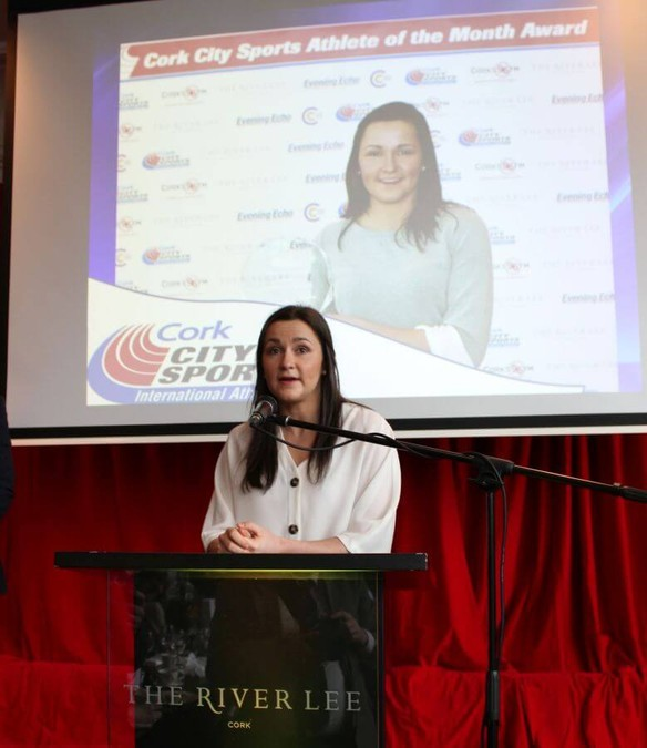 cork city sports athletics person of the year 2018 47