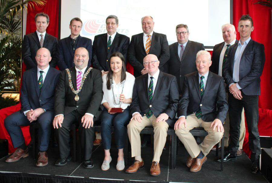 cork city sports athletics person of the year 2018 56