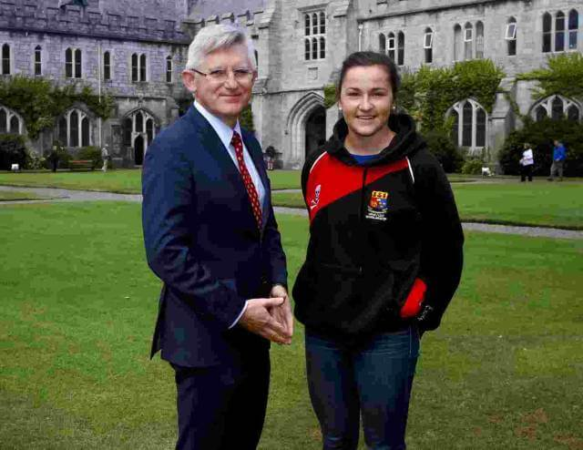phil-healy-universiade-2017-ucc-reception-president
