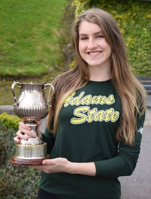 stephanie cotter west muskerry ac