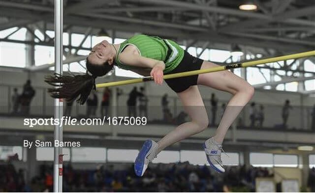 aoife o sullivan liscarroll ac photo sam barnes sportsfile
