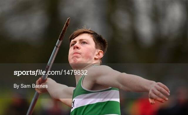 brian lynch old abbey ac photo sam barnes sportsfile