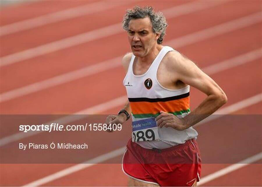 tony o brien st finbarrs ac national masters august 2018 credit piaras o mideach sportsfile