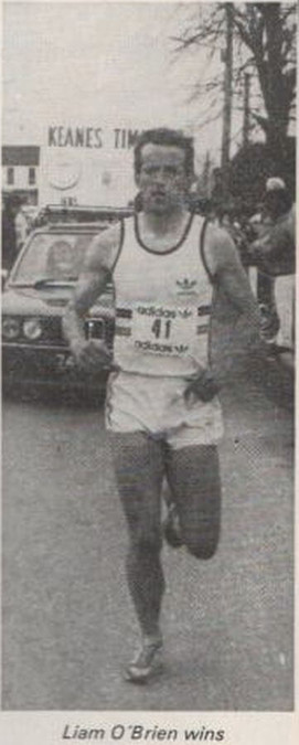 liam o brien togher ac cork 800 8k 1985a