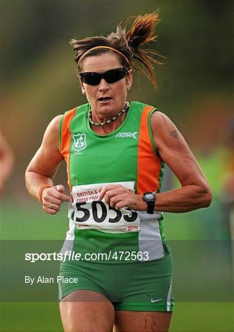 mary sweeney st finbarrs ac photo alan place sportsfile 472563