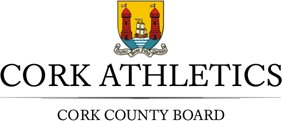 Cork Athletics