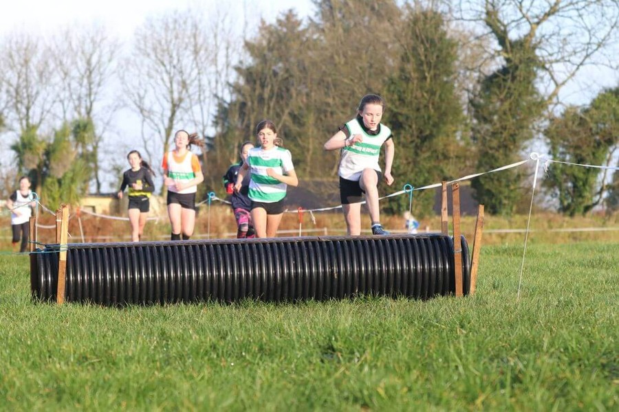 east cork xc day 2 2019a