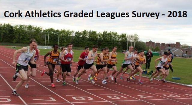 e173672237ac2 cork athletics graded leagues survey banner 2018